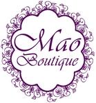 Mao boutique - Jouets originaux, jouets en bois, décoration bohème enfant
